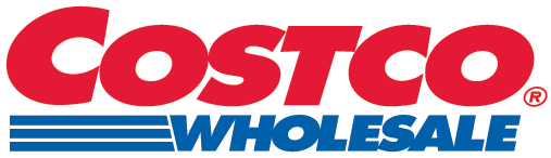 Costco Case Study for High School Business Classes