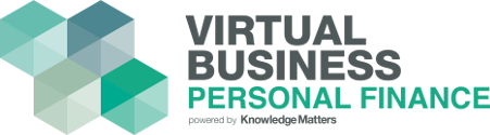 virtual business personal finance game download free