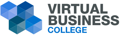 Virtual Business College
