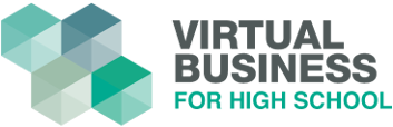 Virtual Business High School