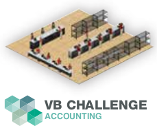 VBC Accounting