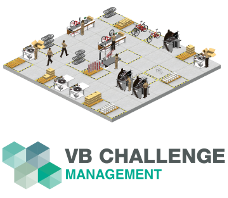 FBLA Virtual Business Challenge