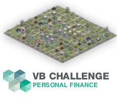 Virtual Business Finance Challenge